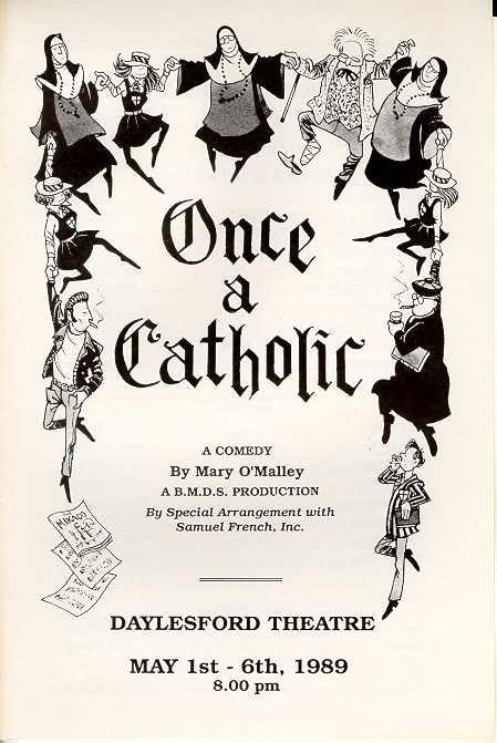 Once a Catholic 1.jpg