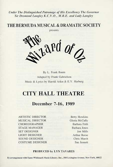 Wizard 2.jpg