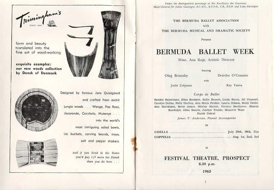 Ballet 1.jpg