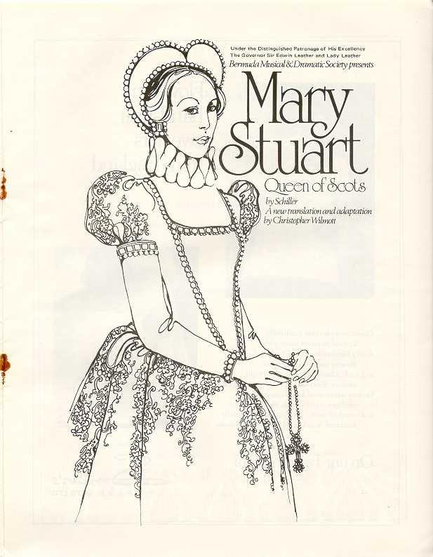 Mary 8.jpg