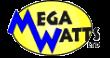 Megawatts Ltd